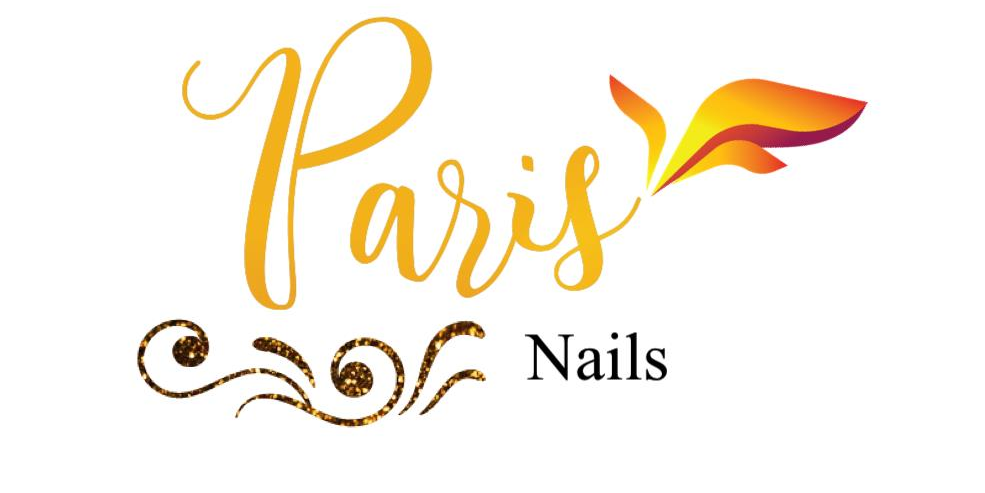Paris Nails 15