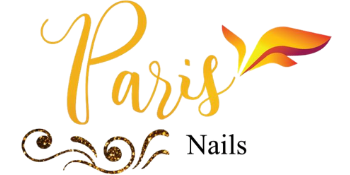 Paris Nails 15 – Nail Salon Greenwood Village CO 80111